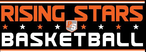 risingstars-logo.png