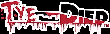 TYE-DIED-logo.png