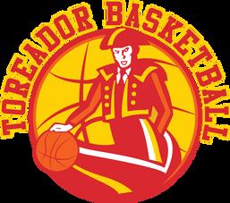 Toreador-Basketball-Logo_web.png