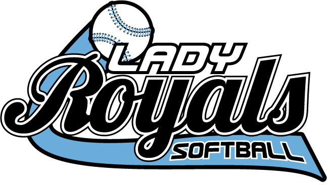 royals-logo.png