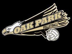 bk-oakpark_big.png