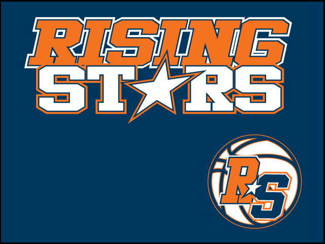 bk-risingstars_big.png