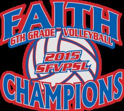 faithvb-logo.png