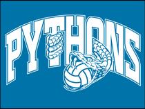 bk-pythons_big.png