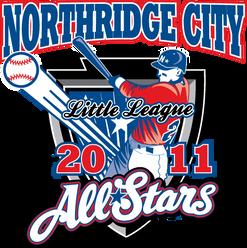 nridgeallstar12-logo.png