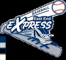 Eastend-Express-baseball.png