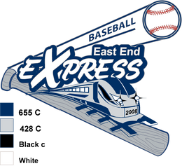 Eastend-Express-baseball.png
