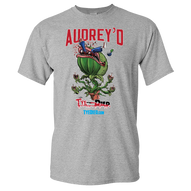 audrydwhttees.png