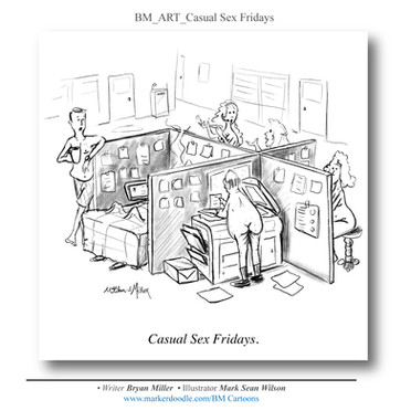 BM_BUSINESS_casual sex fridays.jpg
