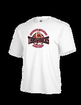 Throwbacks _DAVIDSON_2006-09_Shirt.png