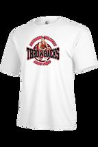 Throwbacks-_davidson_2006-09_Shirt.png