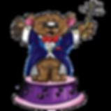 cb-fifo_button200x300.png