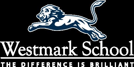 westmark-logo.png