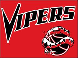bk-vipers_big.png