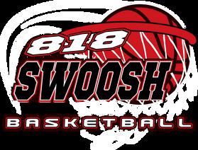 818swoosh-logo.png