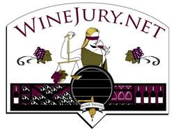 winejury.jpg