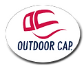 Outdoor caps