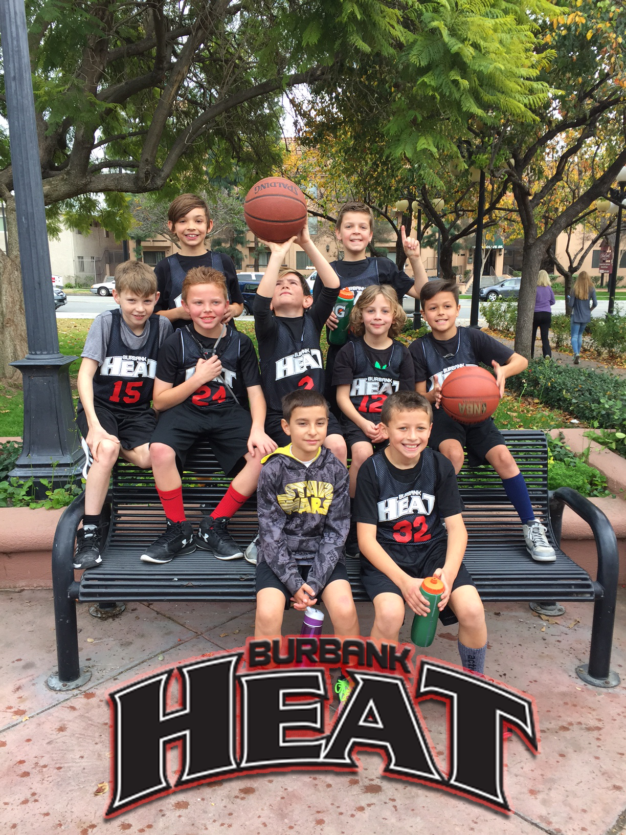 heat2016-1