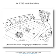 BM_SPORT_football signal opinion.jpg