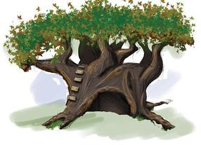 pi_tree.jpg