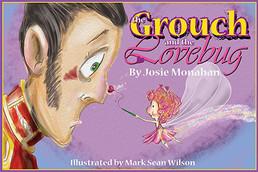 Mark W Art_CB-grouchlovebugcover.jpg