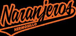 naranjeros-logo.png