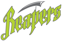 reapers-logo.png