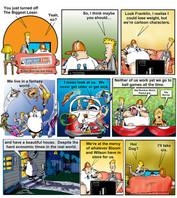 pi_fst-cartoons.jpg