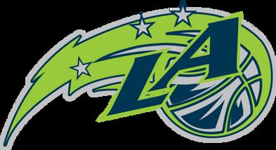 lamagic-logo.png