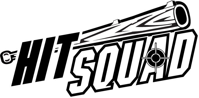 hitsquad-logo.png