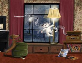 Singing_In_The_Window_Pane.jpg