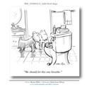 BM_ANIMALS_toilet bowl dogs.jpg