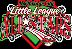 nridgeallstar14-logo.png
