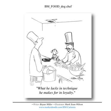 BM_FOOD_dog chef.jpg