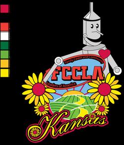 fccla-kANSAS-2008.png