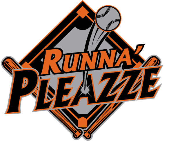 runnapleaze-logo.png