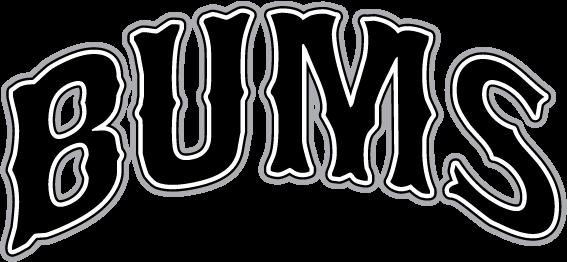 bums-logo.png