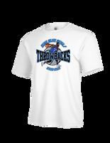 Throwbacks _DBD_2010-11_Shirt.png