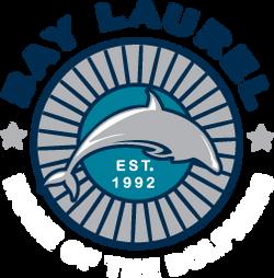 baylaurel-logo.png