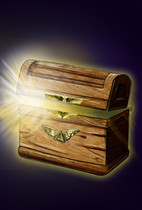 OAK KEY BOX (COLOR 2).jpg
