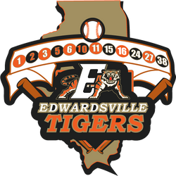 edwardville-tigers.png