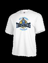 Throwbacks _UCLABRUINS_Shirt.png