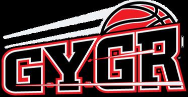 gygr1-bklogo.png