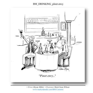 BM_DRINKING_DRINKING_pinot envy.jpg