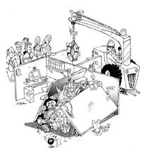 officepoetry (10).jpg