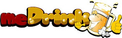 logo-medrink.jpg