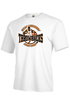 Throwbacks-_texas_2006-07_Shirt.png