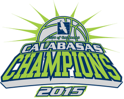 citycalbasa-logo.png