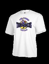 Throwbacks-_LSU_2015-16_Shirt.png