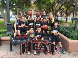 heat2016-2